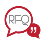 RFQ Marketing Collateral