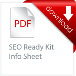 seo-ready-kit