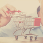 Custom e-Commerce Shopping Websites